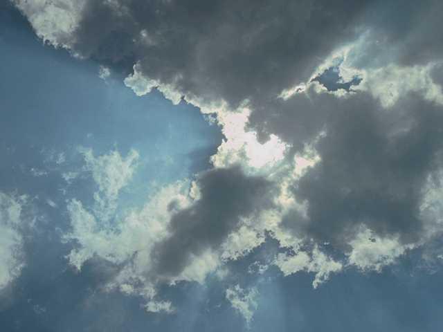 clouds-sky-0057